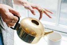 [ teacups ]