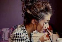 ♢ makeup ♢