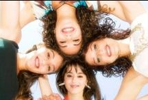 Women's Health / Your go-to source for women's health news and tips.