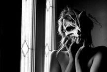 ※ we love masks ※