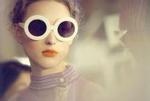 Fashion it is! / by Astrid Schuurman