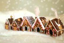 CHRISTMAS COOKIES / MAKE IT SWEETER