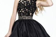 Dress Me Up! / Just dresses