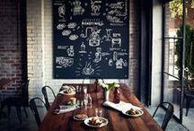 Blackboard Creative