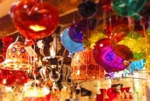 Murano Christmas / Shine and happy!