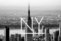 [ NYC ]