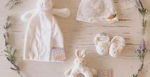 Baby Shower Gifts / The best baby shower gifts for that special new bundle of joy!