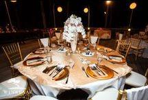 Hyatt Aruba Weddings / Weddings at Hyatt Regency Aruba. Copyright Winklaar Photography.