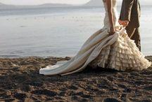 Wedding Photography / Great shots