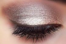 Makeup + Beauty
