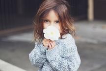 Adorable / by Nichole Ciotti