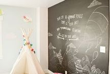 Home - Kid´s room