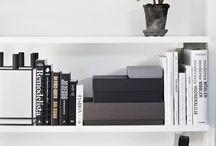 home \\ interiors / Interiors inspiration