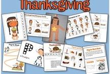 Preschool Ideas and tips / by Mary Johnson