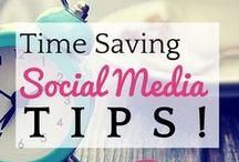 Social Media Marketing / Social Media Marketing Business Tips #howto #seo #marketing  / by Rebekah Radice
