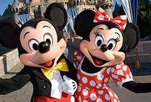 Disney <3 / by C C