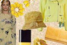 Fashion & Lifestyle Brands  / Fashion & Lifestyle Brands on Pinterest