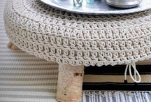Crochet / by Petits Modèles
