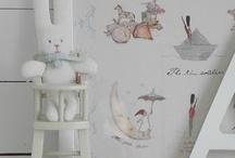 kids room, design for kids