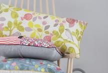 sewing, fabrics,...