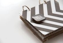 journals+minis / by Marivi Pazos