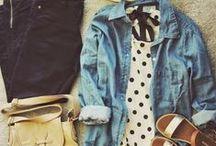 .:FASHiON:. / All things CLOTHING / by CuCu Loca