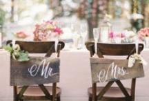 Wedding Bells 5-18-13! / by Carissa Parisi