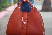 Bag Lady / bags, Bags, BAGS / by CuCu Loca