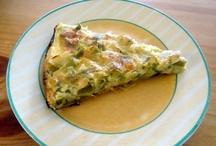 netlife.gr / Food and drink articles from netlife.gr Συνταγές μαγειρικής, διατροφικές συμβουλές από το NetLife.