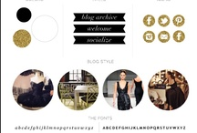 Site Layouts