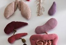 Crochet...o el ganchillo de toda la vida