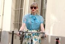 Taylor Swift ♪♫ / by J.M. Punla