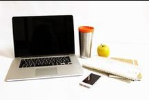 LIFESTYLE * Bonjour Darling * / Retrouver les voyages, les astuces et le quotidien du blog www.bonjourdarling.com