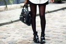 style // me