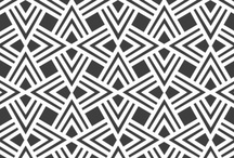   design   surface   / Surface designs and patterns that inspire me.