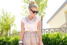 My Style / by Ileana