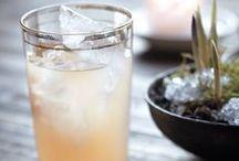   recipes   beverages  