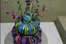 CAKES BY HELENE / The Best of the BEST