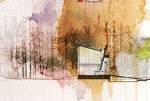 ARCHITECTURE: PLANS/DRAWINGS