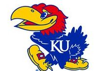 Jayhawk Love / All things from the Hill / by Susan Mikulecky