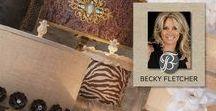 Becky Fletcher