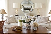 Luv 2 Decorate / by Patricia Young