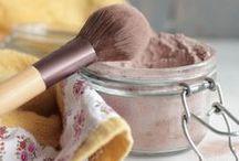 Bath, Beauty, & Hair Care