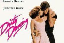 Favorite Movies / by Susan Robbins Mauriello