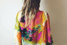 My style / by Anna Veatta Burden