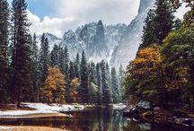 outdoor lands