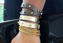 Accessories / by The Boutique