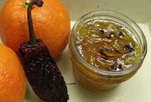 Canning and Preserving / Follow this Canning board for all recipes pertaining to canning!