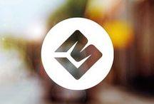 Logos, Identity & Branding / Logos, Identity Design, Corporate Identity, Branding