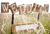 Weddings/Functions